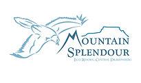 Mountain Splendour logo 2011 ORIGINAL.jp