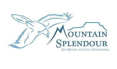 Mountain Splendour logo 2011 ORIGINAL.jp