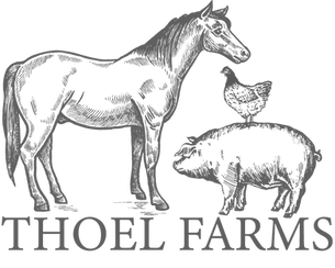 THOEL FARMS updated logo.png