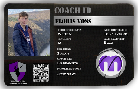 Floris V