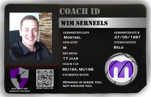 Wim Serneels