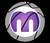 Mercurius logo remastered 3 transparant.