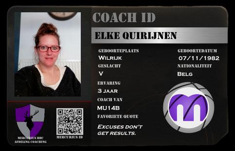 Elke Quirijnen.png