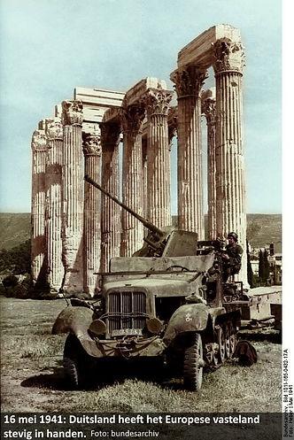 Duitser in Griekenland.jpg