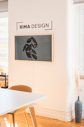 rima out21-41.jpg