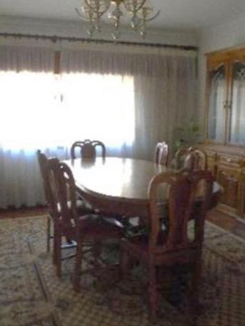 Antes da sala - posteriormente transformada em quarto
