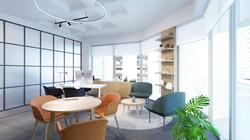 Design Escritórios