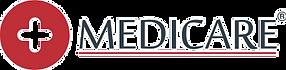 Clientes Rima Design_Medicare