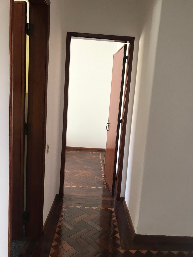 corredor 2.jpeg