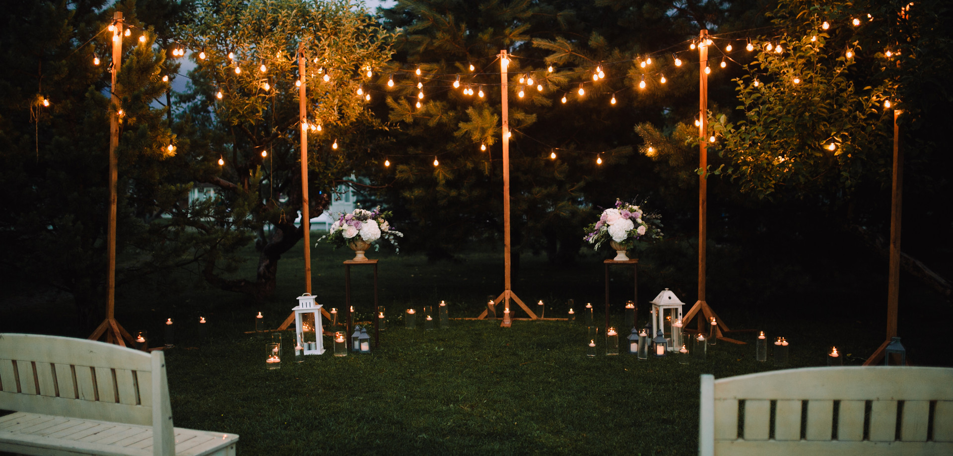 Summer evening wedding ceremony.jpg