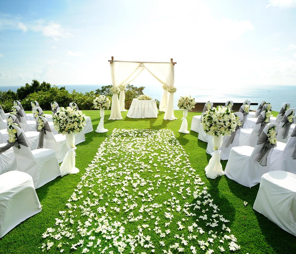 Beautiful wedding set up.jpg