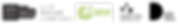 LRC-Naher-Logos-Banner-Newsletter.png