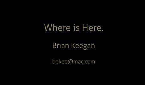 Brian%20Keegan_edited.jpg