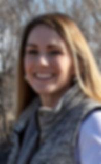 Stacey Headshot 1_edited_edited.jpg