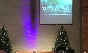 Dec 27 service
