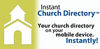 image instant church directory.png