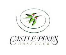 castle pines.jpg
