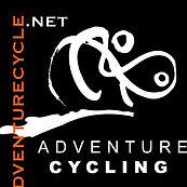 adventure cycle.jpg