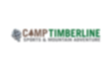 camp timberline.png