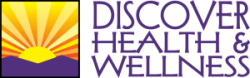 discover-health-and-wellness-broomfield-