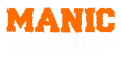 Manic-training-logo-LT.png