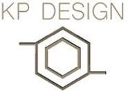 KP Design.jpg