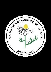 bihat-yeni-logo.png