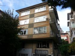 Eski Bina