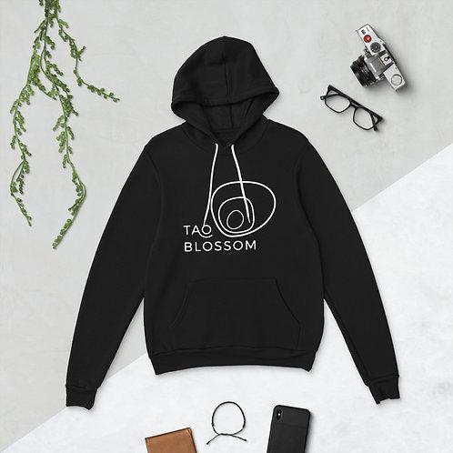 Tao Blossom™ Unisex Hoodie