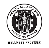HAAM Wellness Provider Badge-01.png