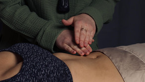 Palpation with a Purpose