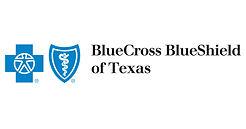 bcbstx_logo_social_media.jpg
