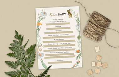 Christine - Dear Baby.jpg