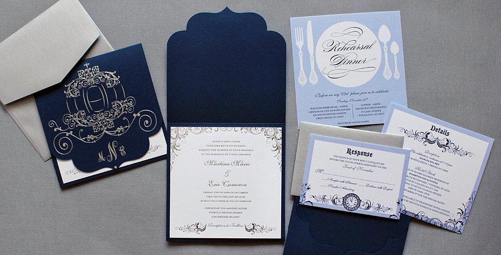 silently screaming designs | long island, ny | wedding invitations, Wedding invitations