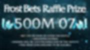 500M raffle.png