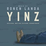 Yinz OST artwork full-size.jpg