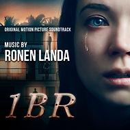 1BR_RONEN LANDA_ALBUM ART.jpeg