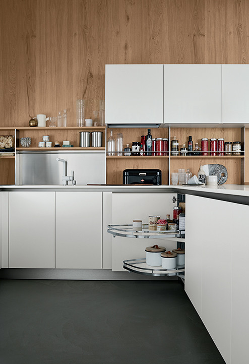 cuisine italienne veneta cucine veneta cucine paris show room tendard de la marque veneta. Black Bedroom Furniture Sets. Home Design Ideas