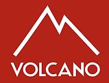 VolcanoLogoƒV2.png