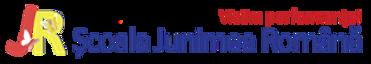 Logo-Junimea-Romana-si1.png