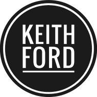 Circle Keith Ford @ 3x - 2.png