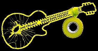 Izolir-band-Project-OK-v3c-ALPHA.png
