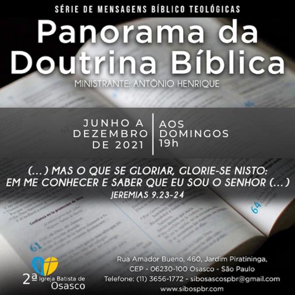 Panorama da Doutrina Bíblica.png
