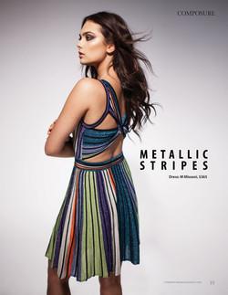Trends Report - Composure Magazine