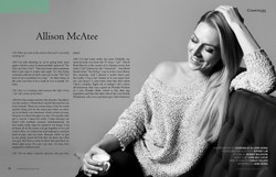 Allison McAtee-ComposureMagazine
