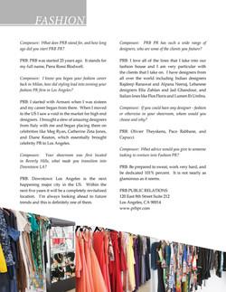 ComposureMagazine_issue01_66.jpg