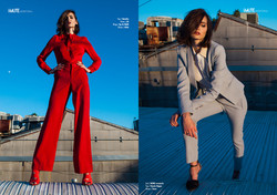 Sky's-the-Limit-webitorial-for-iMute-Magazine8.jpg