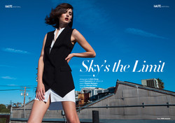 Sky's-the-Limit-webitorial-for-iMute-Magazine.jpg