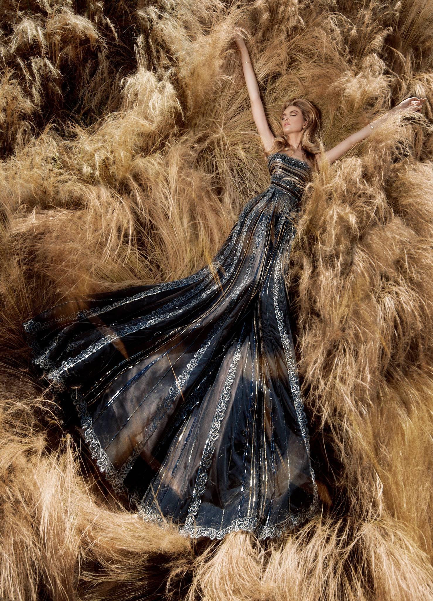 Fashion World Magazine