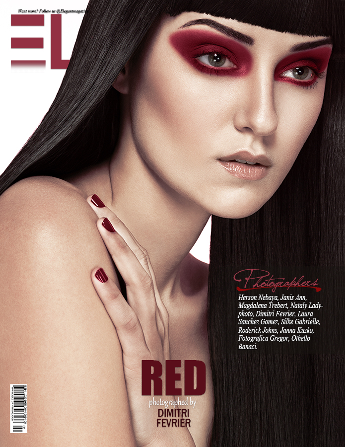 RED elegant mag.jpeg